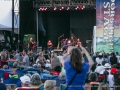 Eddie Money and his Family Band