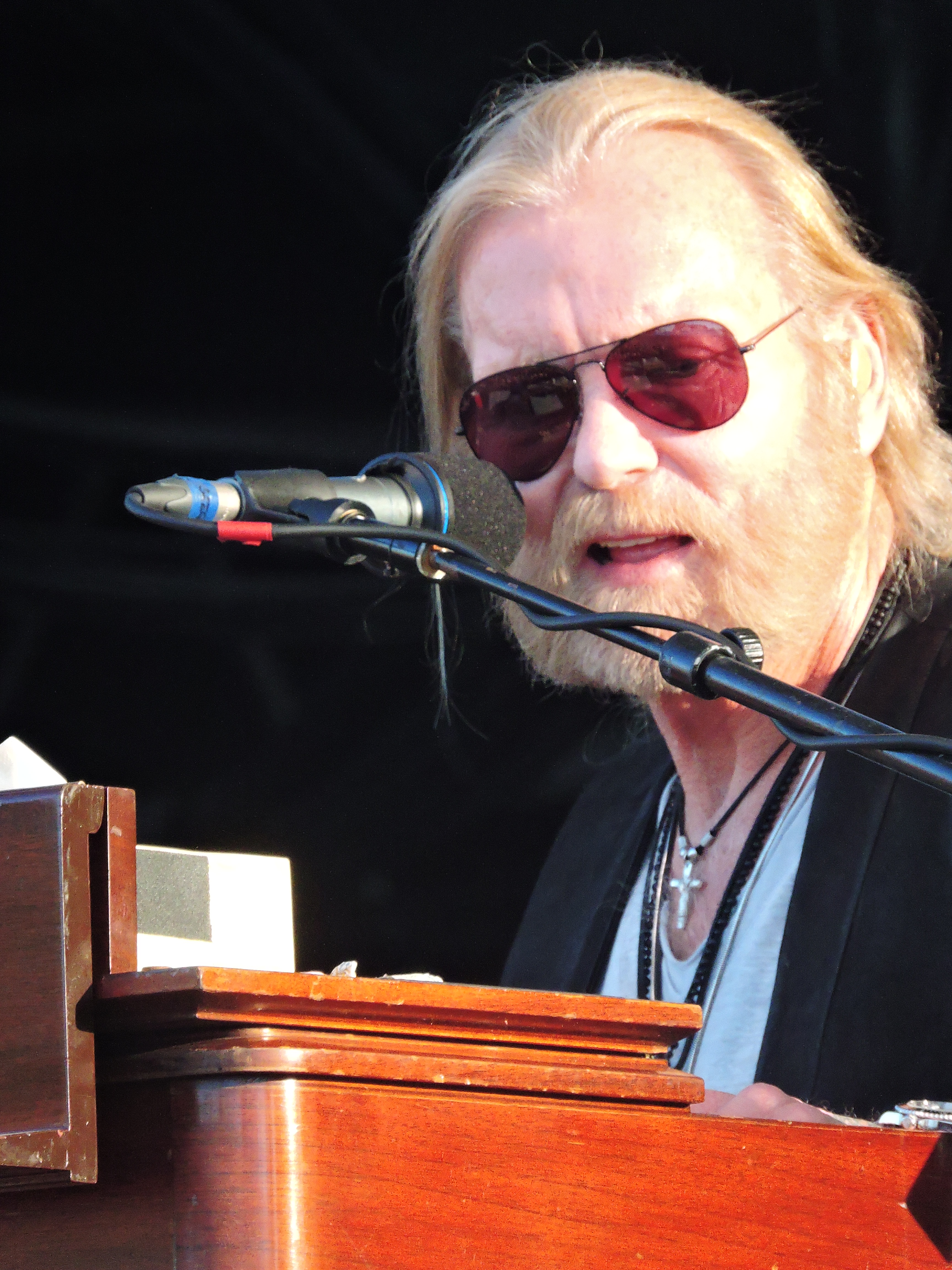 southern blood celebrating gregg allman a benefit for the grammy museum by frank j lombardo. Black Bedroom Furniture Sets. Home Design Ideas